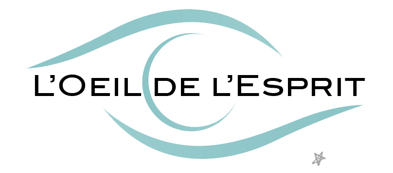 logo-oeil-transparent