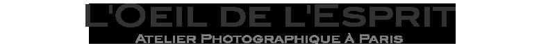 logo-atelier-trans