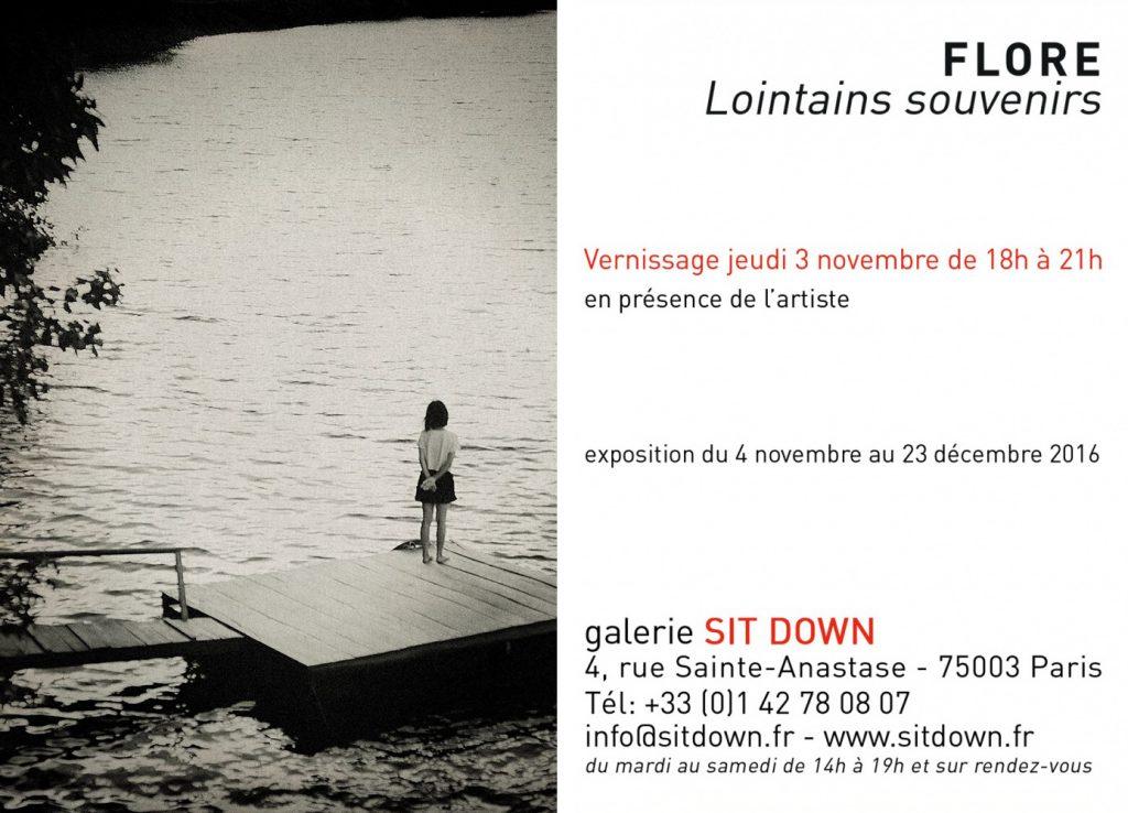 cartonflore-sitdown