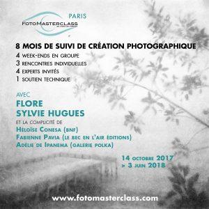 flyer-Fotomasterclass-facebook