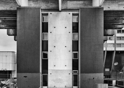 © Roberto Cavazzuti / Atelier L'Oeil de l'Esprit