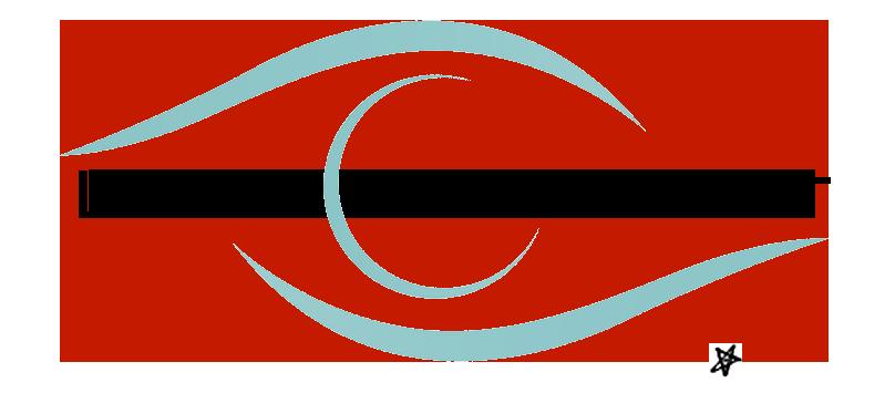 logo-oeil-transparent