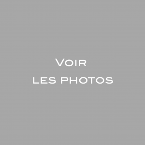 carre-voir-photo